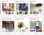 Pinterest Tips To Entice Those Pinners