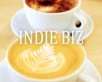 Indie Biz: Small Business Essentials