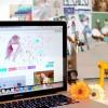 Blogging For Creative Businesses Workshop, Leeds