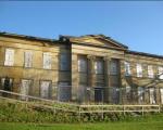 On: Abandoned Buildings Of Leeds