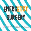 EmergEtsy Surgery - FREE Advice for Selling on Etsy.com