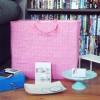 Indie Biz: Craft Fair Essentials