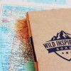 Monthly Travel Subscription Box: Wild Inspirations