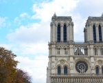 A Day Trip to Paris for Busy Yorkshire Folk with Doncaster Sheffield Airport