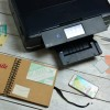 Scrapbooking & A3 Prints w/ Epson Expression Photo XP-960 Printer