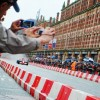 Bucket List: Formula One Race & European Cruise