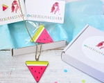 Etsy Help: How To Add Additional Cost For Gift Wrap On Etsy