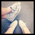 Feets by onetenzeroseven