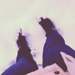 Snow by onetenzeroseven
