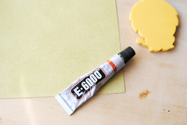 Best Craft Glue