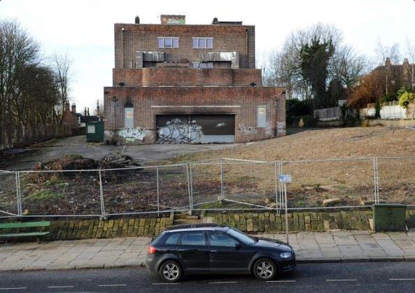 Development Opportunities in Leeds