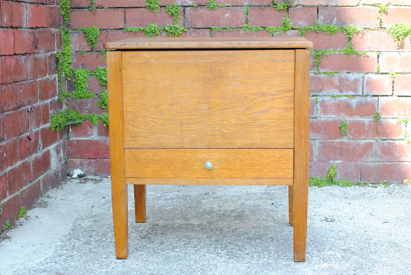 Upcycling with Gumtree