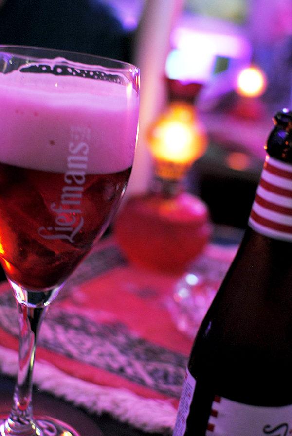 Best Bars in Costa Adeje