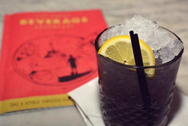 Best Cocktails in Leeds