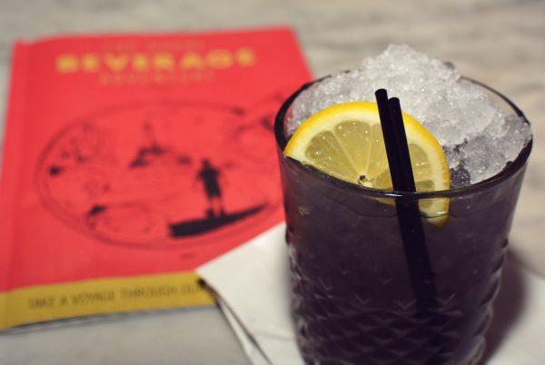 Best Cocktails in Leeds