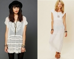 Free People are coming to the UK!!