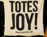 Joy Leeds New Season Soiree, Tonight 5pm
