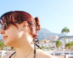 Outfit Post: Fifties Fiesta