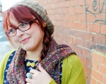 Outfit Post: Brightly Boho Birdie