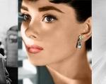 Style Steal: Modern Day Audrey Hepburn