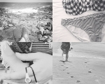 SEVEN: Things To Do Whilst Sunbathing