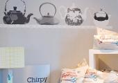 DIY: Craft Ideas With Carpet