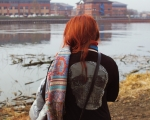 Outfit Post: River Tees, Stockton