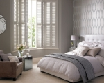 Home: Rustic Bedroom Decor