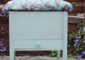 DIY: The #UpcycleRevolution with Gumtree