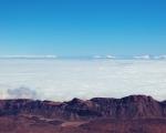Travel: Exploring Mount Teide, Tenerife