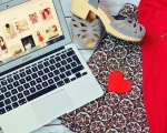 How To Plan Outfits Using Pinterest
