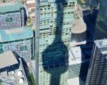 SkyPod vs General Admission at CN Tower, Toronto