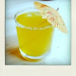 Juice-pola